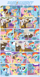 RUS Dash Academy 6 Page 2 by D1scordify
