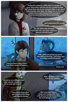 DL - Chap.4 - pg.12 by AngeI-Spirit