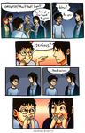 Harry Potter--In all Siriusness by lydia-the-hobo