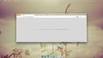 grey start_page by H2O4Life