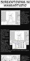 ScreentoneTutorial MangaStudio by Dea-89