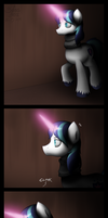 ASR: Crystal Empire - Pg 29 by bossboi