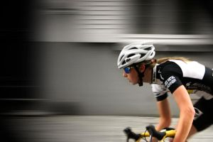 Cycling Passion by stijn