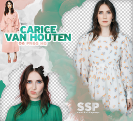 Pack png 3823 - Carice Van Houten by southsidepngs