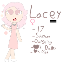 Lacey (OC Ref) by Glass-Clouds