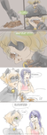 ML -Marichat May - Day 4 by Fire-Star-Animations