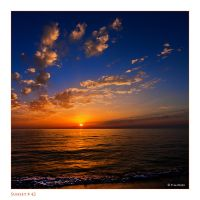 Sunset_42 by Marcello-Paoli