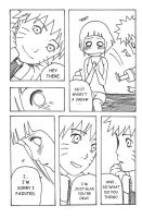 COLAD pg 8 by charu-san