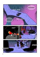 My Little Hades Page 5 by Dark-Rivals