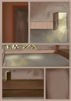 Background for page 53 TPG by pun