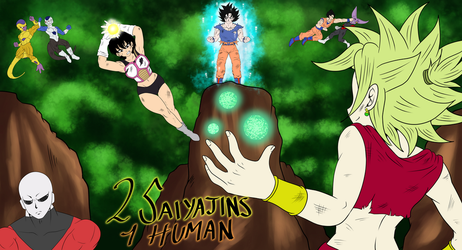 REQUEST for DBZFAN1576 by Martin-corps