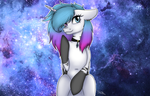 new picture profile by Magical-wings06
