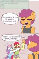 Ponytale Pg. 3 by synnibear03