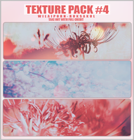 [ TEXTURE #4 ] PACK TEXTURE 1076 x 714 by Wilaiporn-Ruksakul