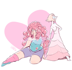pearlrose outfit swap by MrsDrPepper