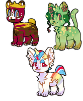 adopts by mmiio
