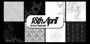 18th April by innocentLexys