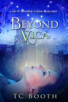 Beyond Vica by CoraGraphics