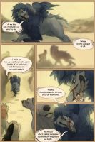 Asis - Page 94 by skulldog