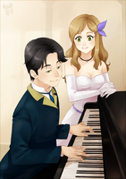 song for you by meago
