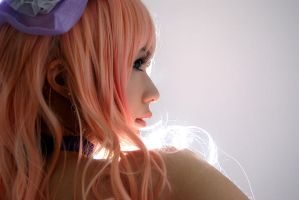 Sheryl Nome 2 by Onnies