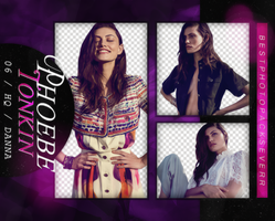 Pack Png 1229 - Phoebe Tonkin by southsidepngs