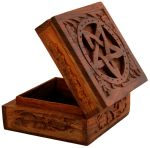 Box 3_Wooden - Stock by Inadesign-Stock