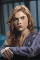 Holland Roden by Eeddey