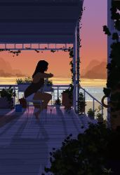 You know what by PascalCampion