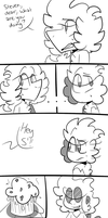 When S' is Mad at Steven - Page 2 by SleepyStaceyArt
