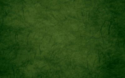 blurry_grass_green by 10r