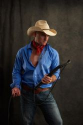 jason baca cowboy2765 by jasonaaronbaca