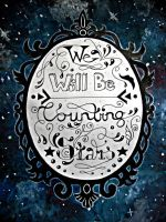 Counting stars by xxMeli