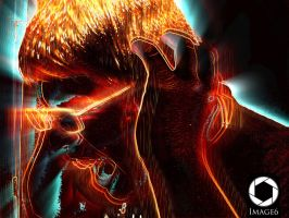 REZ Overload-003 by Image-Six