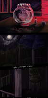 AS: [Arc ?: Low Tide] Page 3 by kolo-dragon