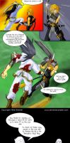 Antares Complex i4 Page 16 by Gx3RComics