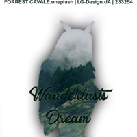 Stable Avatar ~ Wanderlusts Dream by Liberty-Designs