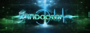 The SpinDoctor facebook Timeline Cover by JMDesigns-india