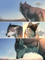 Amarith - Page 9 by Dheyline