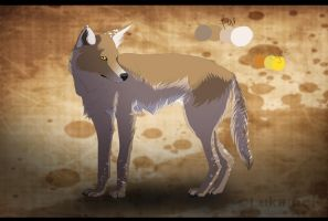 Design Auction! (CLOSED) by Alukei