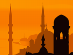 Istanbul.. by rcpktk