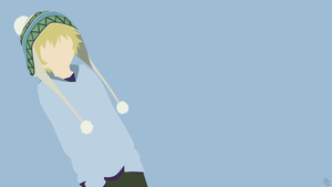 Yukine (Noragami) by ncoll36