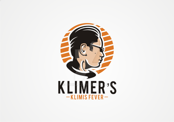 Klimers by chuillz