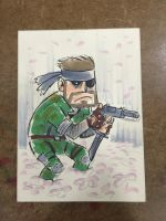BCC 2016 - Big Boss Quickie by Underburbs