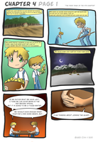 Chapter 4 page 1 by Saber-Cow