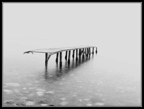 Port Of Life ... by abice