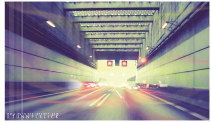 __tunnelblick by hamburg