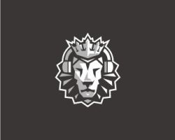 Brave-Beats-Logo by whitefoxdesigns