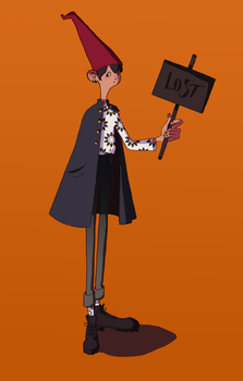 Wirt by Fixtri