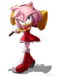 .:AT:. Amy by Tri-shield